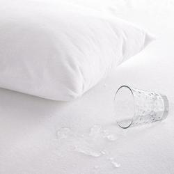 Nevresim Dünyası Sıvı Geçirmez Yastık Alezi - 50x70 cm