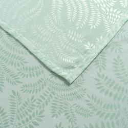 Cynthia Osvaldo Polycotton Masa Örtüsü (Yeşil) - 150x220 cm
