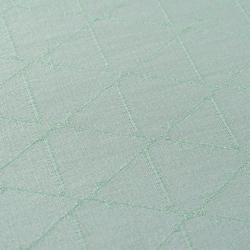 Cynthia Pixy Polycotton Masa Örtüsü (Yeşil) - 150x220 cm