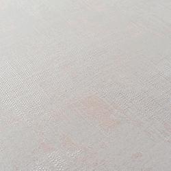 Cynthia Wilco Goblen Masa Örtüsü (Pudra) - 150x220 cm