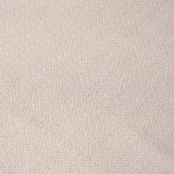 Cynthia Herringbone Masa Örtüsü (Pudra) - 160x250 cm