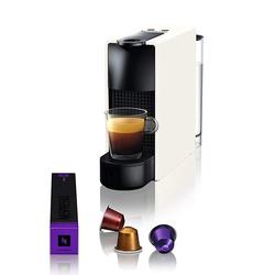 Nespresso C30 Essenza Mini Kahve Makinesi - White