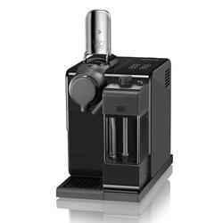 Nespresso F521 Lattissima Kahve Makinesi - Black