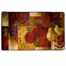 Dinarsu Kitchen 04 Halı - 100x160 cm