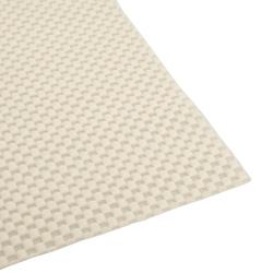 Decobella Halı Kaydırmazı (Asorti) - 45x125 cm