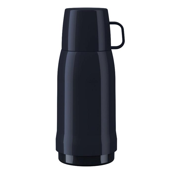 Emsa Rocket Termos - Siyah / 500 ml