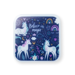 Nisa Luce Gece Lambası Believe In Magic Atlar