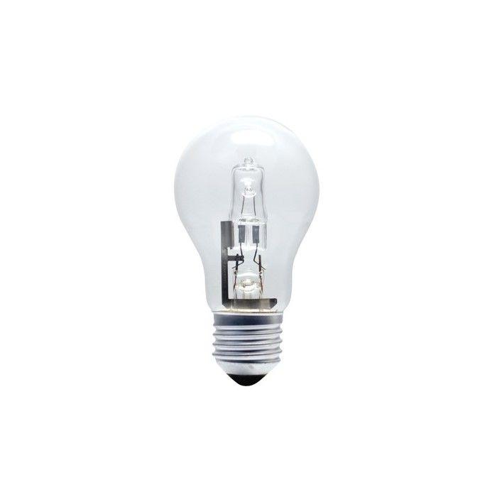 Resim  Nisa Luce EAMP025 Ampul