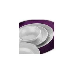 Kütahya Porselen Lalezar 24 Parça Yemek Seti