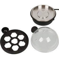 Sinbo Seb-5803 Yumurta Pişirme Cihazı