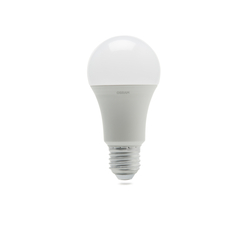 Osram A75 Led Value Cla75 10W E27 Ampul
