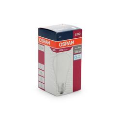 Osram A75 Led Value Cla75 10W E27 Ampul