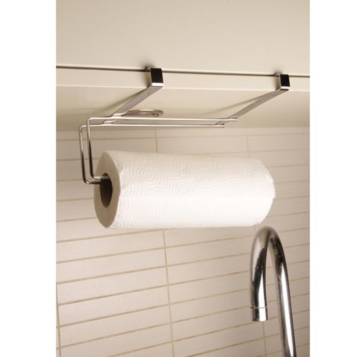 Resim  Orsa Home Akıllı Dolap Kapağı Kağıt Havluluk
