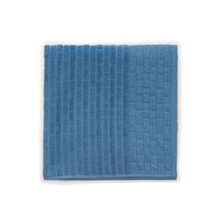 Hobby Daisy Banyo Havlusu (Mavi) - 70x140 cm