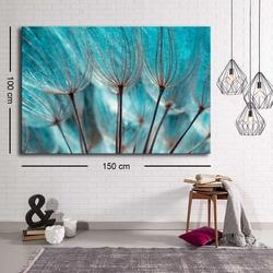 Özgül Grup C-006 Kanvas Tablo - 100x150 cm