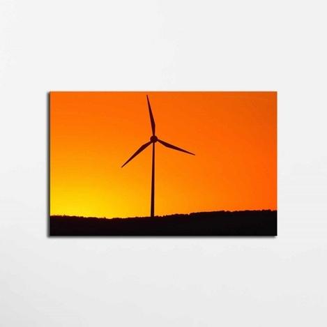 Resim  Özgül Grup 4570HT-03 Hareketli Tablo - 45x70 cm