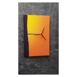 Özgül Grup 4570HT-03 Hareketli Tablo - 45x70 cm