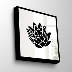 Özgül Grup 3030SA-035 Desenli Dekoratif Ayna
