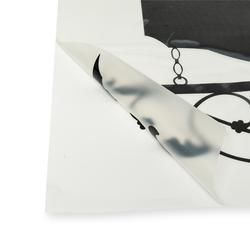 Özgül YSS-98 Yaz Sil Sticker - 50x32 cm