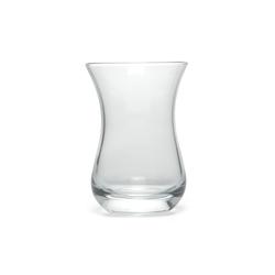 Paşabahçe 62511 Aida 6'lı Çay Bardağı - 170 cc
