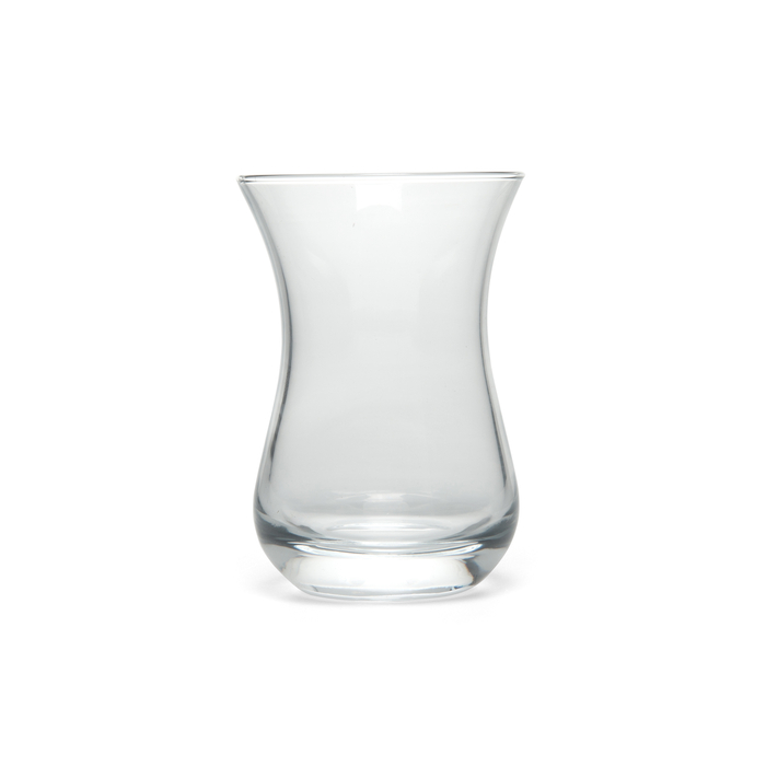 Resim  Paşabahçe 62511 Aida 6'lı Çay Bardağı - 170 cc