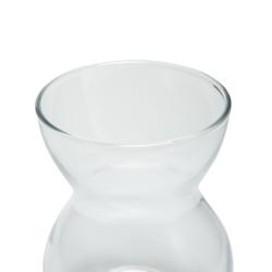 Paşabahçe 42841 Dantel 6'lı Çay Bardağı - 170 cc
