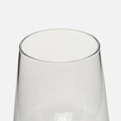 Paşabahçe 41536 3'lü Allegra Meşrubat Bardağı - 470 cc