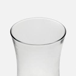 Paşabahçe 420845 6'lı Heybeli Meşrubat Bardağı - 425 cc
