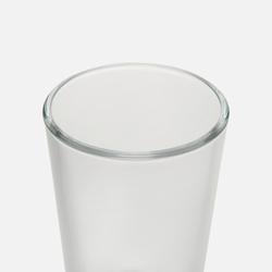 Paşabahçe 52291 6'lı Alanya Kahve Yanı Bardağı - 110 cc