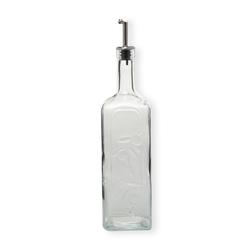 Paşabahçe 80230 Homemade Yağlık Sirkelik - 1000 ml