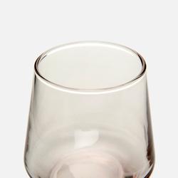 Paşabahçe 420202 6'lı Allegra Kahve Yanı Su Bardağı
