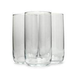 Paşabahçe 420805 İconic 3'lü Meşrubat Bardağı