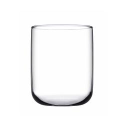 Paşabahçe 420112 İconic 3'lü Meşrubat Bardağı