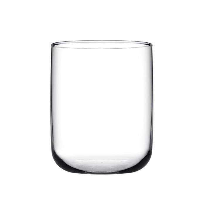 Resim  Paşabahçe 420112 İconic 3'lü Meşrubat Bardağı