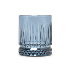 Paşabahçe 520004 Tumbler Mavi 4'lü Meşrubat Bardağı