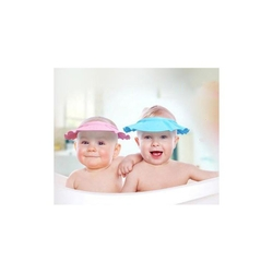 Miny Baby Bebek Duş Başlığı - Pembe
