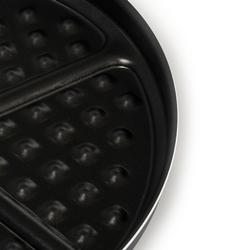 Papilla Redio Waffle Tava - 26 cm