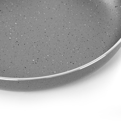 Papilla Fred Granit Maxi Tava - 26 cm