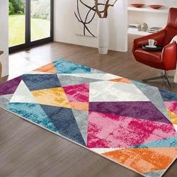 Kozzy Home Exclusive  RFE531 Paspas - 50x80 cm