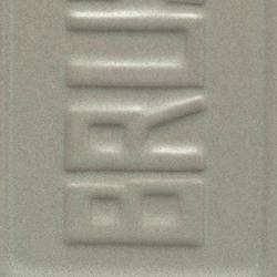 Perotti 10813 Well 4 Parça Banyo Takımı - Açık Gri