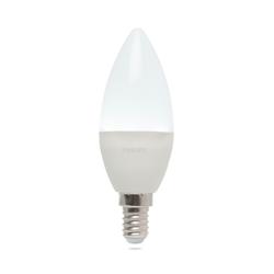 Philips B35 Ledcandle 25W E14 Beyaz Işık Ampul
