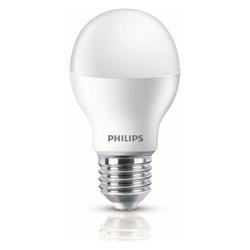 Philips A60 Ledbulb 9-60W E27 6500K Beyaz Işık 2'Li Ekopaket Ampul