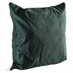 Siesta 384 Salıncak Minderi ve Tente Takımı - 200 cm