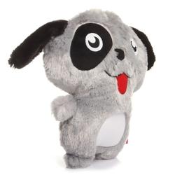 Selay Köpek Figürlü Yastık - 35 cm