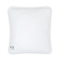 Selay Toys Remzi Figürlü Yastık - 35x35 cm