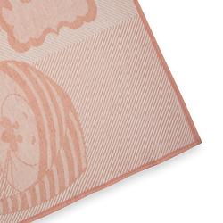 Softy 17905A Akrilik Bebek Battaniyesi (Pembe) - 100x120 cm