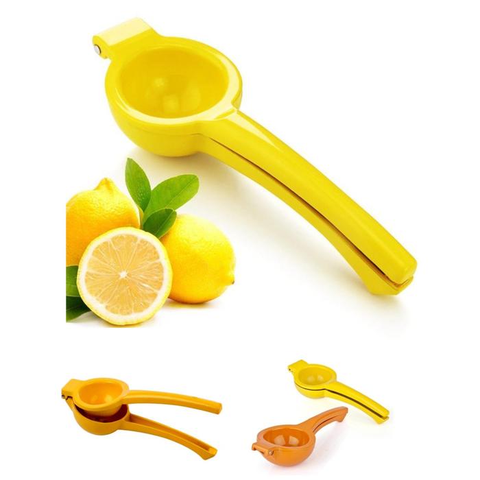 Resim  Berghoff Döküm Limon Sıkacağı