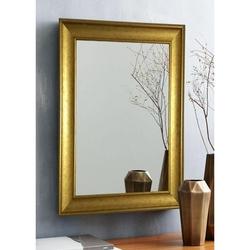 Tablo Center ALT04-4050-1 Çerçeveli Ayna - 40x50 cm
