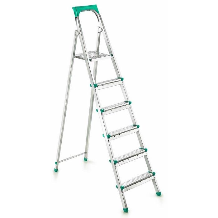 Resim  Doğrular GL 200 5+1 Basamaklı Merdiven