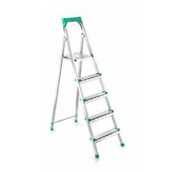 Doğrular GL 200 4+1 Basamaklı Merdiven